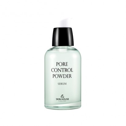 Pore Control Powder Serum / Сыворотка «Пор контрол», 50мл