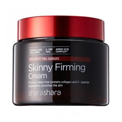 Skinny Firming Cream, 100мл