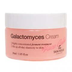 Face Calming Galactomyces Cream  / Крем для лица «Глактокомус»