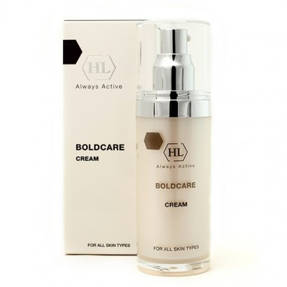 Boldcare Cream / Крем от морщин, 50мл