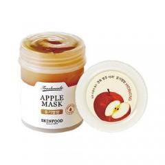 Маска с экстрактом яблока Freshmade Apple Mask