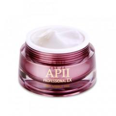 AP-II Professional Ex Deep Wrinkle Free / Крем от глубоких морщин