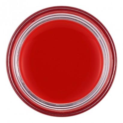 Tony Moly Ягодный блеск-тинт для губ (03 - Красный) Delight Magic Lip Tint (03 - Red Berry), 7