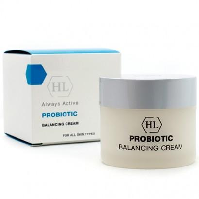 Probiotic Balansing Сream \ Балансирующий крем, 50мл