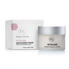 Vitalise Moisturizing Cream / Крем с гиалуроновой кислотой
