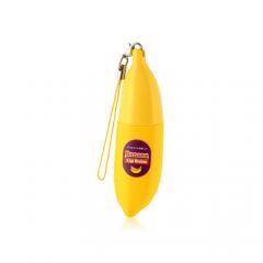 Tony Moly Бальзам для губ банановый Delight Dalcom Banana Pong-Dang Lip Balm