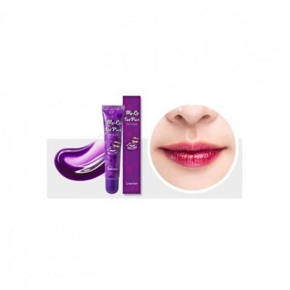 Тинт для губ Oops My Lip Tint Pack Glam Orchid, 15