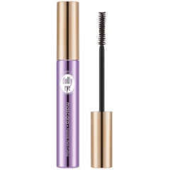 Тушь для ресниц The Style Viewer 270 Dolly Eye Mascara # Curling