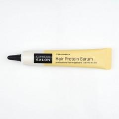 Tony Moly Восстанавливающая сыворотка для волос с протеинами Express Salon Hair Protein Serum