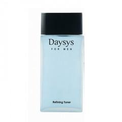 Daysys For Men Refinning Toner / Тоник увлажняющий для мужчин
