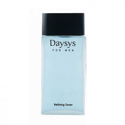 Daysys For Men Refinning Toner / Тоник увлажняющий для мужчин, 130мл