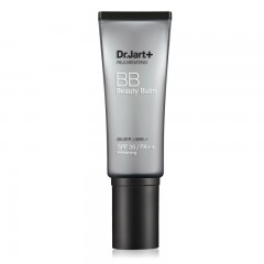 Омолаживающий ВВ-крем Rejuvenating BB Beauty Balm Creams Silver Label SPF35 PA++