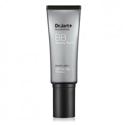 Омолаживающий ВВ-крем Rejuvenating BB Beauty Balm Creams Silver Label SPF35 PA++, 40