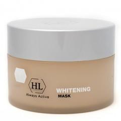 Whitening Mask \ Отбеливающая маска