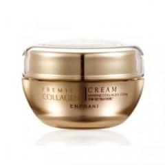 Premier Collagen Cream / Крем для лица с коллагеном