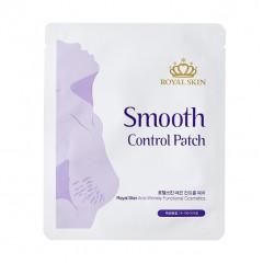 Smooth control Patch / Патчи, восстанавливающие эластичность кожи от растяжек