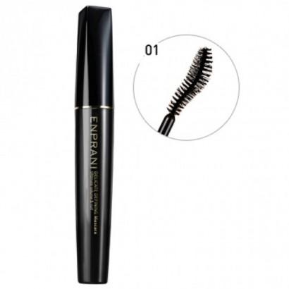 Delicate Defining Mascara 01 Volume & Curl / Тушь для ресниц, длина и изгиб, 8мл