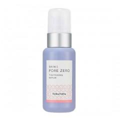 Сыворотка для сужения пор Skin & Pore Zero Tightening Serum