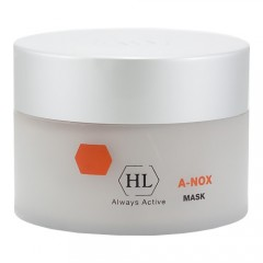 A-Nox Mask / Противовоспалительная маска