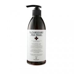 Dr. Camucamu Hair Rinse / Кондиционер для волос