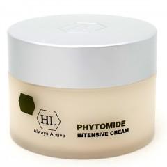 Phytomide Intensive Cream \ Интенсивный крем
