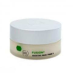 Fusion3 Boosting Mask phase II / Подтягивающая маска (Фаза 2)