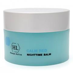 Calm Red Nighttime Balm \ Ночной укрепляющий бальзам