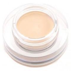 Tony Moly Консилер для маскировки несовершенств кожи (01 - Светлый Бежевый)/ Face Mix Cover Pot Concealer (01 – Light Beige)