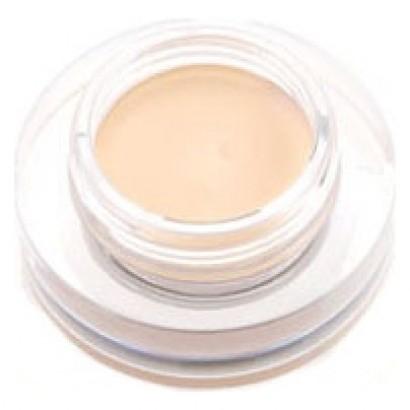 Tony Moly Консилер для маскировки несовершенств кожи (01 - Светлый Бежевый)/ Face Mix Cover Pot Concealer (01 – Light Beige), 4