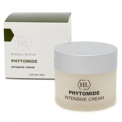 Phytomide Intensive Cream / Интенсивный крем