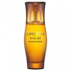 Питательная сыворотка с прополисом / Daysys Royal Bee Propolis Serum