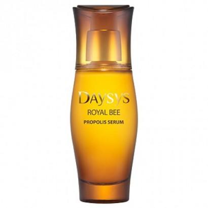 Питательная сыворотка с прополисом / Daysys Royal Bee Propolis Serum, 60