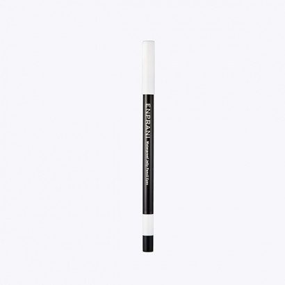 Waterproof Jelly Pencil Eyes 11  / Карандаш-подводка, оттенок 11- перламутр, 1,7г