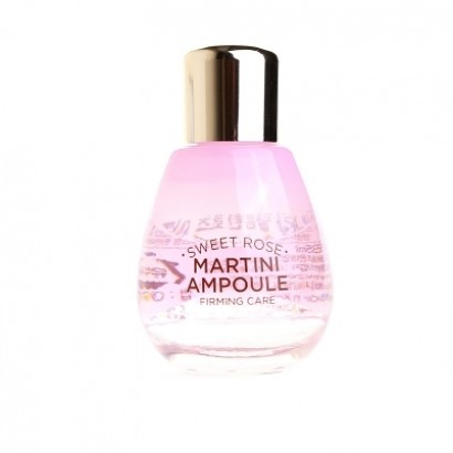 Sweet Rose Martini Amoule, 35мл
