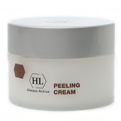 Peeling Cream \ Пилинг крем-гоммаж для всех типов кожи