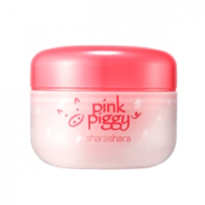 Pink Piggy Collagen Cream, 50мл