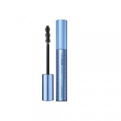 Lashvator Mascara 03 Turbo Waterprof up / Тушь-активатор для ресниц 03