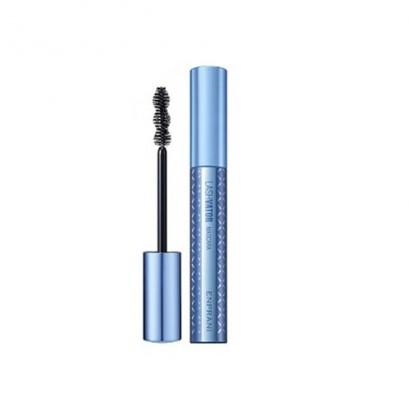 Lashvator Mascara 03 Turbo Waterprof up / Тушь-активатор для ресниц 03, 9мл