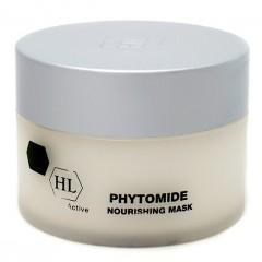 Phytomide Nourishing Mask \ Питательная маска