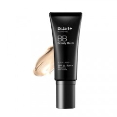 Питательный BB-крем Nourishing Beauty Balm Black Label SPF25 PA++