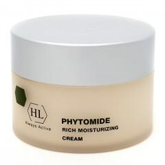 Phytomide Rich Moisturizing Cream \ Обогащеный увлажняющий крем