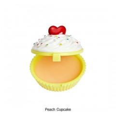 Бальзам для губ Время десерта Dessert Time Lip Balm (03)