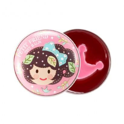 Petit Tint Balm (Crown Pink), 10гр