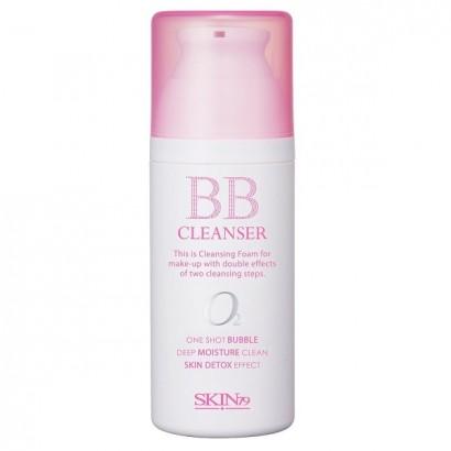 BB Cleanser / Пенка для очищения от ББ крема, 200мл