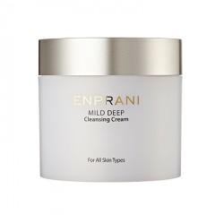 Mild Deep Cleansing Cream / Крем для снятия макияжа