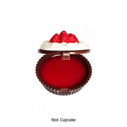 Бальзам для губ Время десерта Dessert Time Lip Balm (01), 28