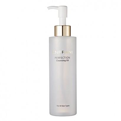 Perfection Cleansing Oil / Очищающее гидрофильное масло, 190мл