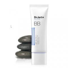 ВВ-крем сужающий поры Dis-A-Pore Beauty Balm SPF30 PA++