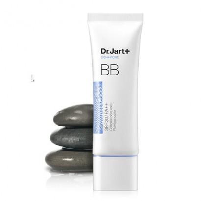 ВВ-крем сужающий поры Dis-A-Pore Beauty Balm SPF30 PA++, 50