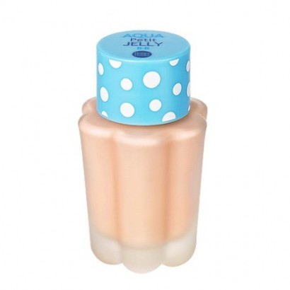 ББ крем в виде желе Aqua Petit Jelly BB Spf20 Pa++ 02 Aqua Neutral, 40